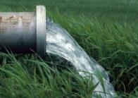 Очистка сточных вод методом флотации