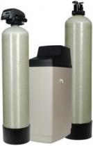 Фильтры серии AquaChief система очистки воды для коттеджей