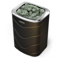 Электрические печи-каменки Термофор