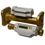 КАРАТ-520 расходомеры ультразвуковые