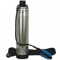 Насос погружной скважинный Водомет 150/45 A (выкл. поплавковый)