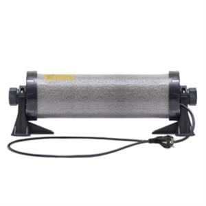 Насос погружной, магистральный Водомет 55/35 М, для повышения давления