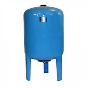 Гидроаккумулятор 150л. (вертикальный)