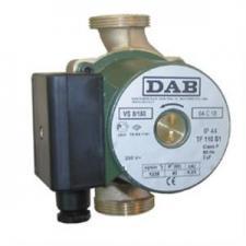 Насос циркуляционный DAB VS 16/150 M