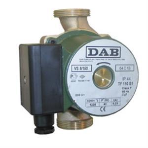 Насос циркуляционный DAB VS 35/150 M