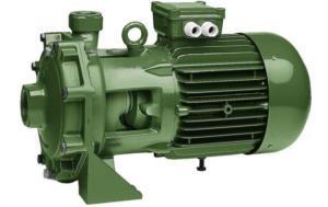 Насос циркуляционный DAB К 18/500 T