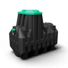 Септик Термит Трансформер 3.0 S