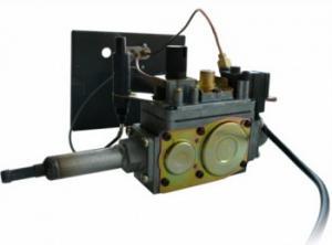 Автоматическая газовая горелка АГГ-13П