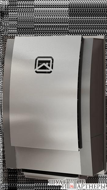 Электрокаменка настенная SteamFit 2 (6-8м.куб.)