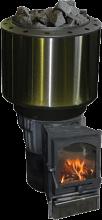 Карелия-5 с порталом 40 кВт