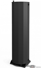 Гидроразделитель 400