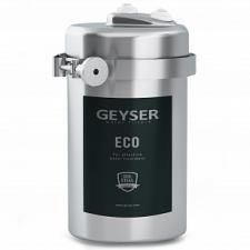 Фильтр Гейзер-Эко Компактная система для очистки воды