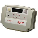 Вычислитель КАРАТ-307 - 4V4T0P с интерфейсом LoRaWAN
