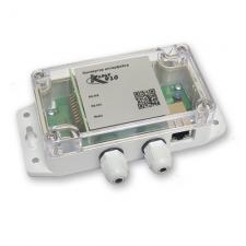 Конвертер интерфейса КАРАТ-910 (без модуля интерфейса)