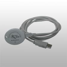 Радиоадаптер USB КАРАТ-920