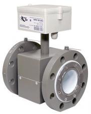 Электромагнитный расходомер КАРАТ-551-65