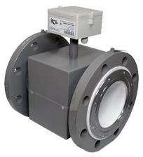 Электромагнитный расходомер КАРАТ-551-150