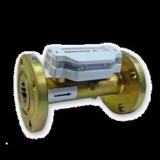 Ультразвуковой расходомер Карат-РС-20-И