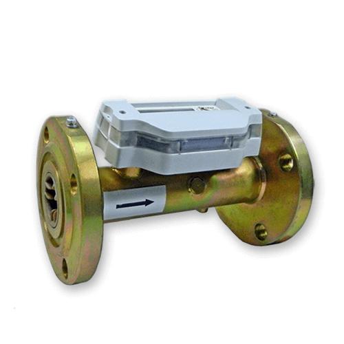 Ультразвуковой расходомер Карат-РС-32-И
