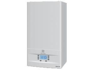 Котел Electrolux GCB 24 Basic Space Fi