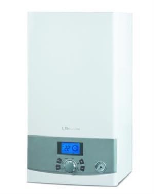 Котел Electrolux GCB 24 Hi - Tech Fi