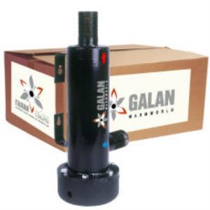 Котел  Галан Гейзер 15 кВт (электродный)
