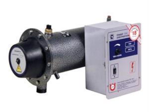 Котел электрический ЭВАН ЭПО  18 кВт (380 В)