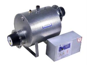 Котел электрический ЭВАН ЭПО  36 кВт (380 В)