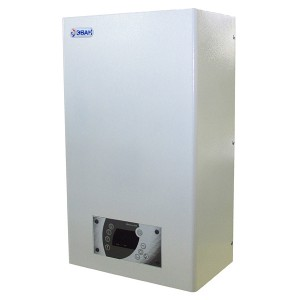Котел электрический ЭВАН Warmos RX- 6 кВт
