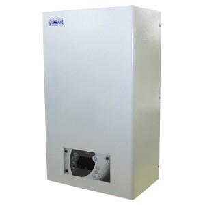 Котел электрический  ЭВАН Warmos  RX- 7,5 кВт (380 В)