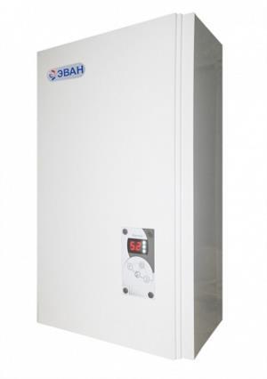 Котел электрический ЭВАН Warmos-IV 12 кВт (380 В)