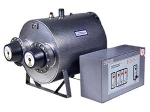 Котел электрический ЭВАН ЭПО 108А кВт (380 В) Профессионал