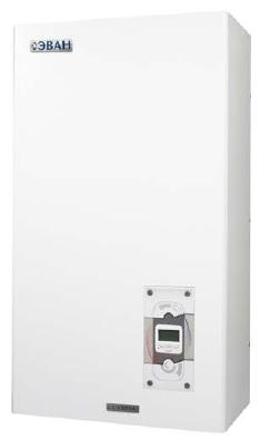 Котел электрический ЭВАН  UNIVERSAL 105 кВт (380 В)