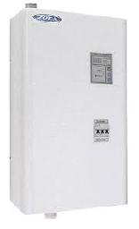 Котел электрический Zota Lux -  6 (6 кВт)