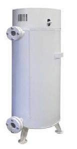 Котел электрический Zota Prom - 350 (350 кВт)